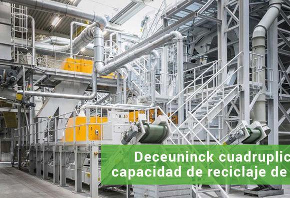 planta_de_reciclaje