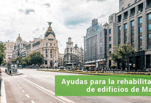 blog_Rehabilitacion_Madrid
