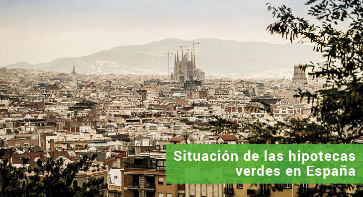 blog_hipotecas_verdes