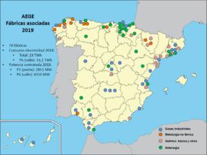 190108-Mapa-España-Fábricas-1