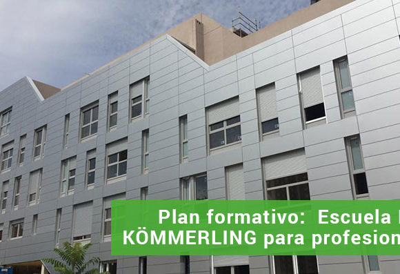 blog_escuela_reto_kommerling
