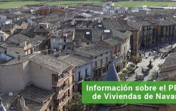 Plan_rehabilitacion_Navarra