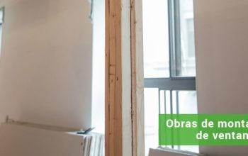 obras en ventanas - covid-19