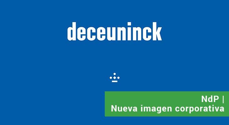Deceuninck ASOVEN Asociados