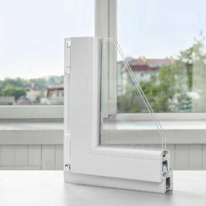 Distribuidores de ventanas
