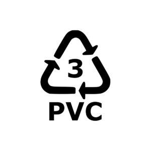 Reciclaje de PVC