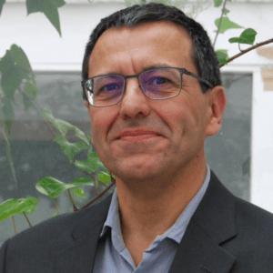 ASOVEN PVC- Luís Martínez