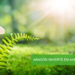 Gobierno de Aragón: subvención para el cambio de ventanas