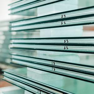Fabricante unidades de vidrio alislante