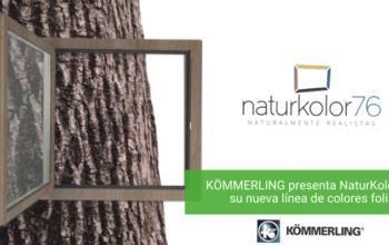 NaturKolor76